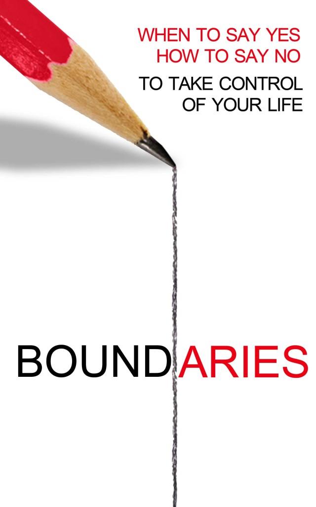 boundarie